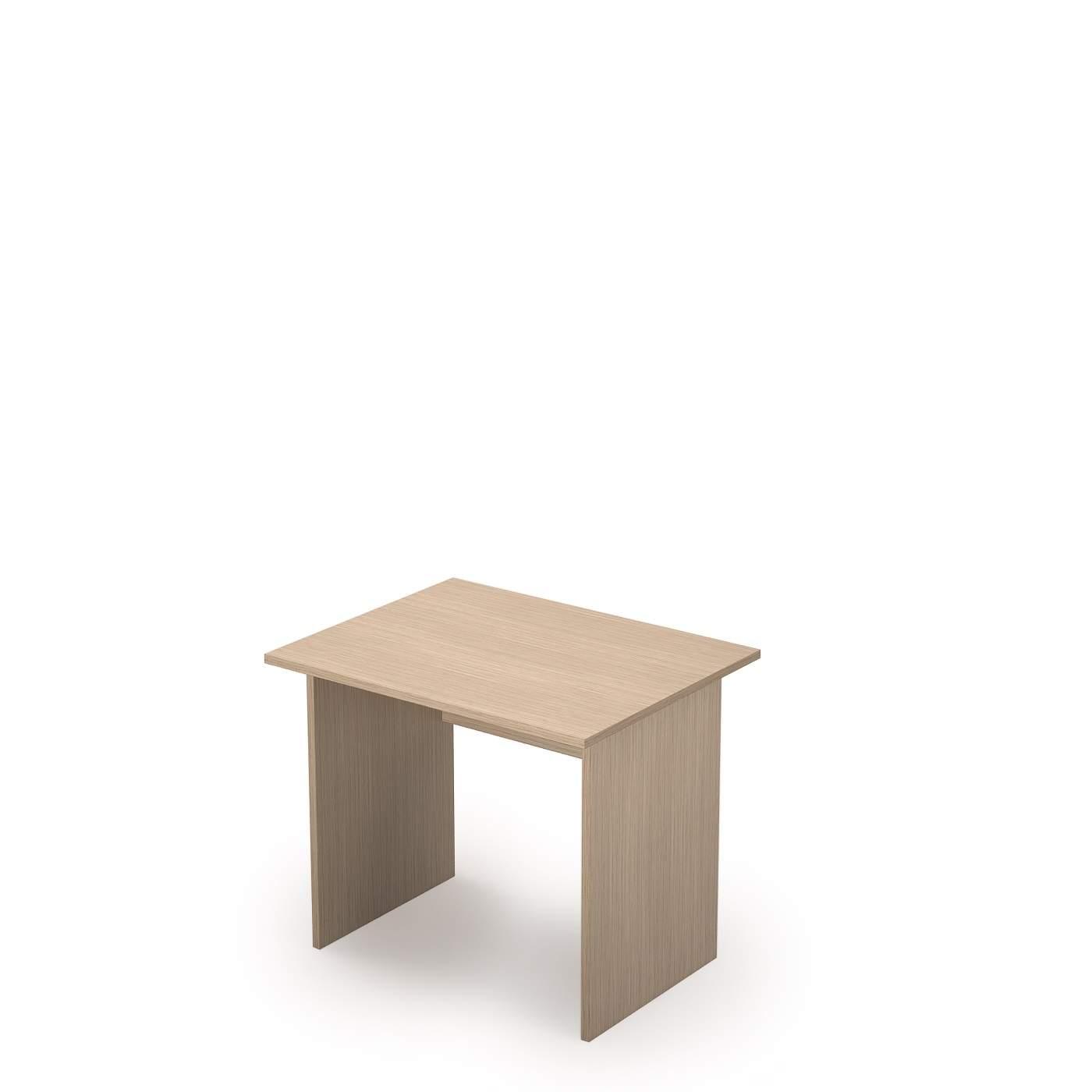 Стол 900х600х750