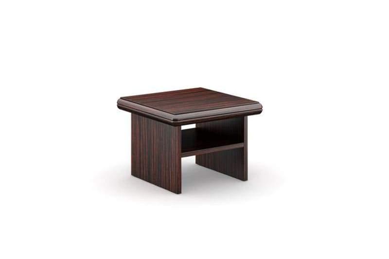 Кофейный стол 600x600x442