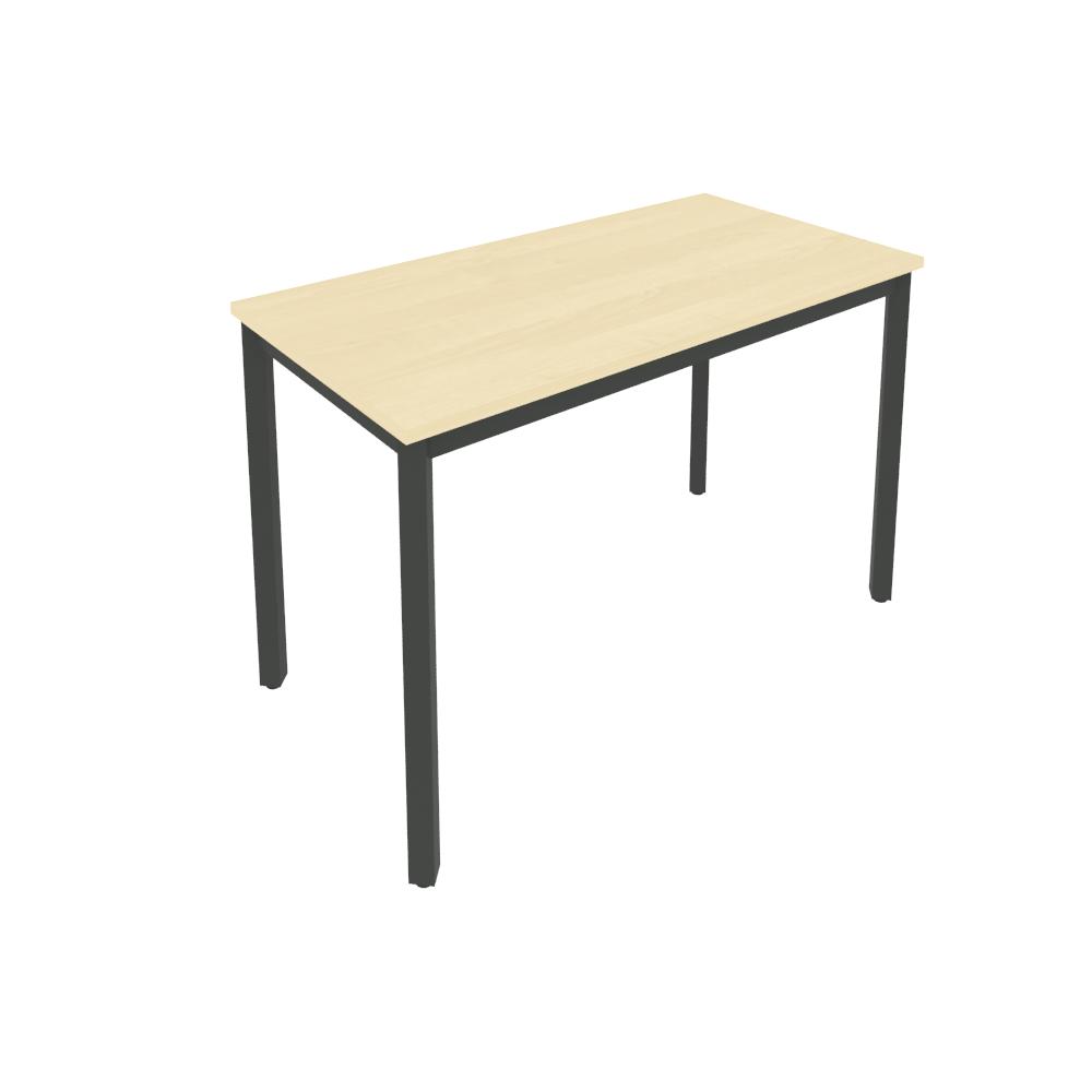 Стол 1180х600х750