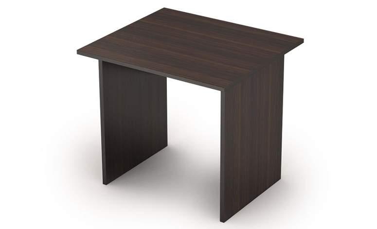 Стол прямолинейный 900x700x750