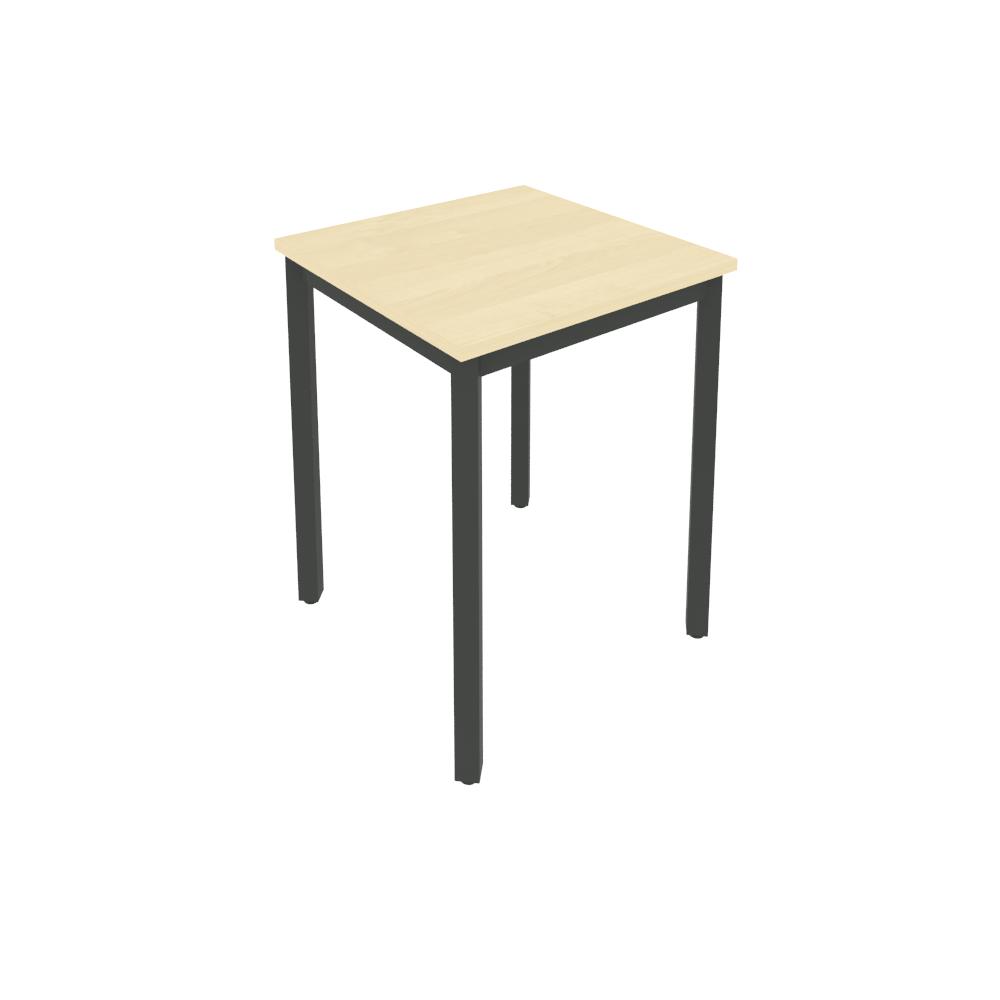 Стол 600х600х750