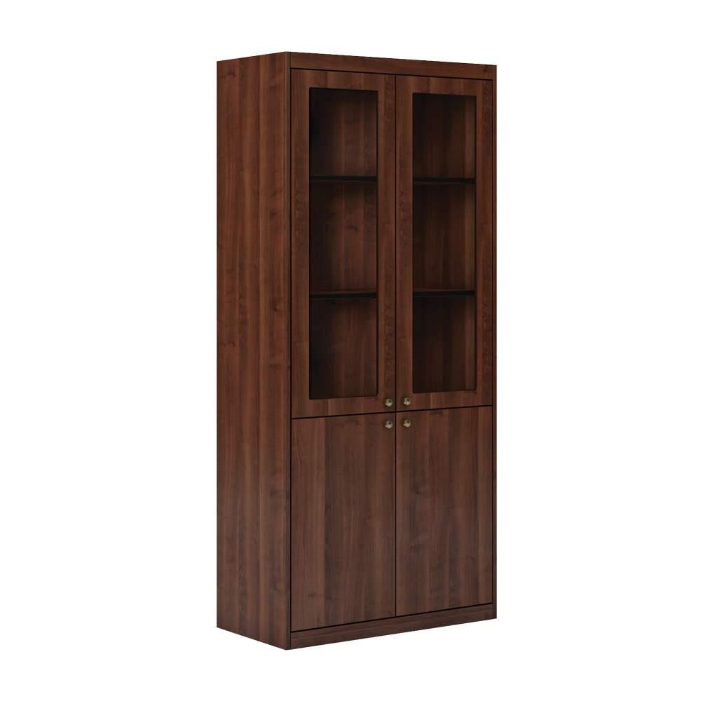 Шкаф для бумаг 900x400x2000