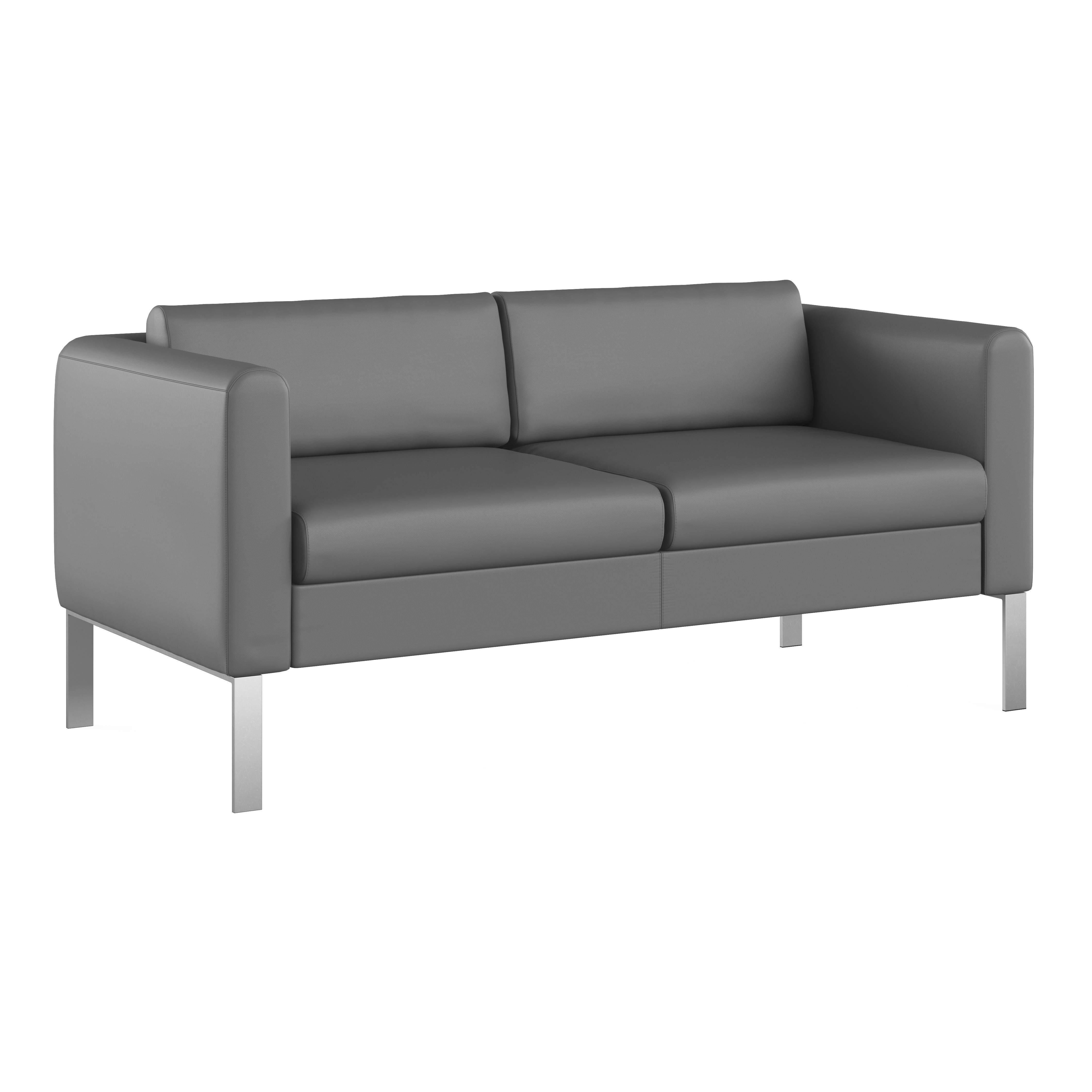 2- местный диван 1530х800х720
