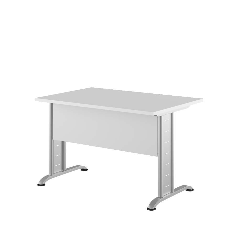 Стол письменный Metal 1200x800x750