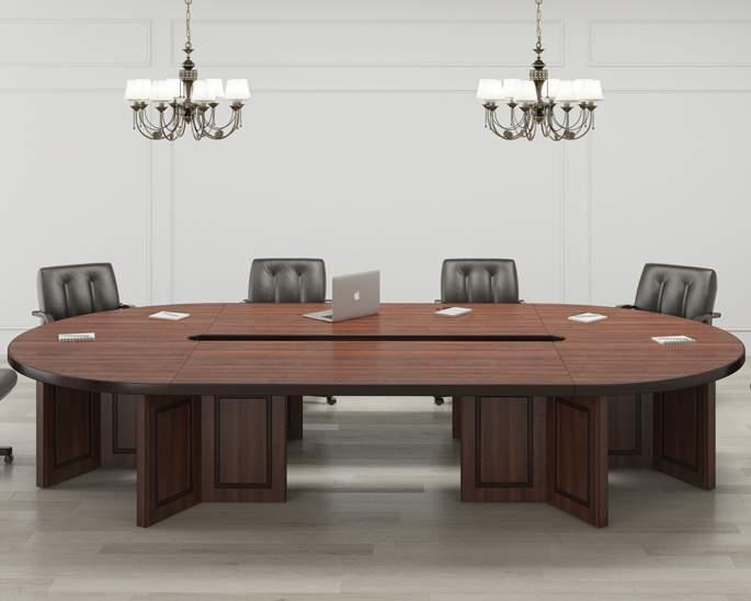 Стол для переговоров BERN