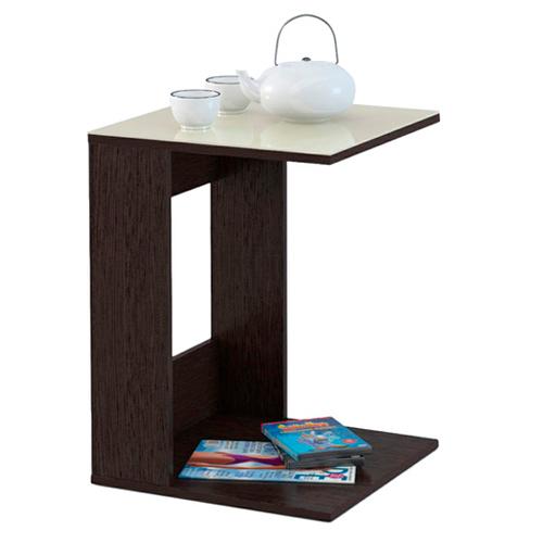 Журнальный стол Beauty Style 3 450х450х620