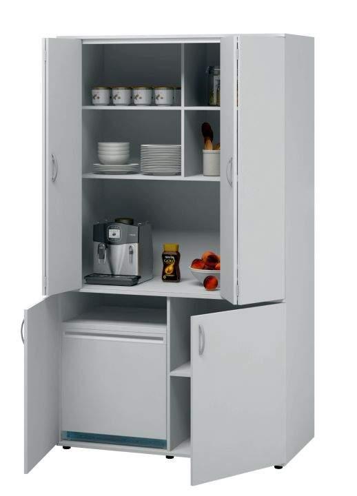 Мини-кухня Ринг КМ 216 1200х660х2135