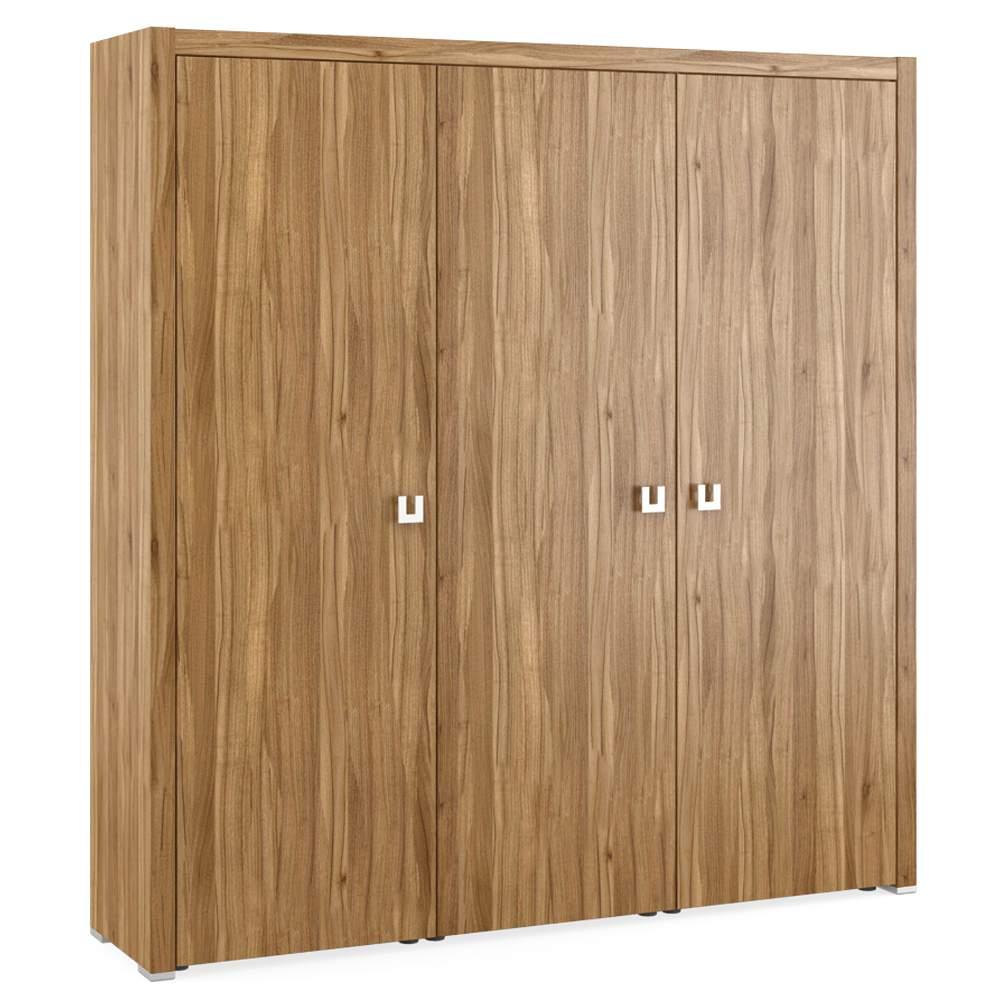 Шкаф для бумаг 1910x450x2010
