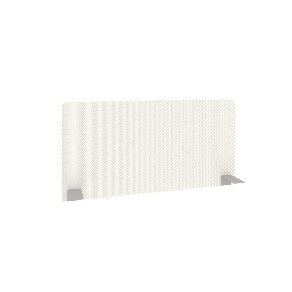Экран тканевый (С.СП-3; С-СП-3.1; С-СП-3.2; С-СП-3.3) 890х435х18