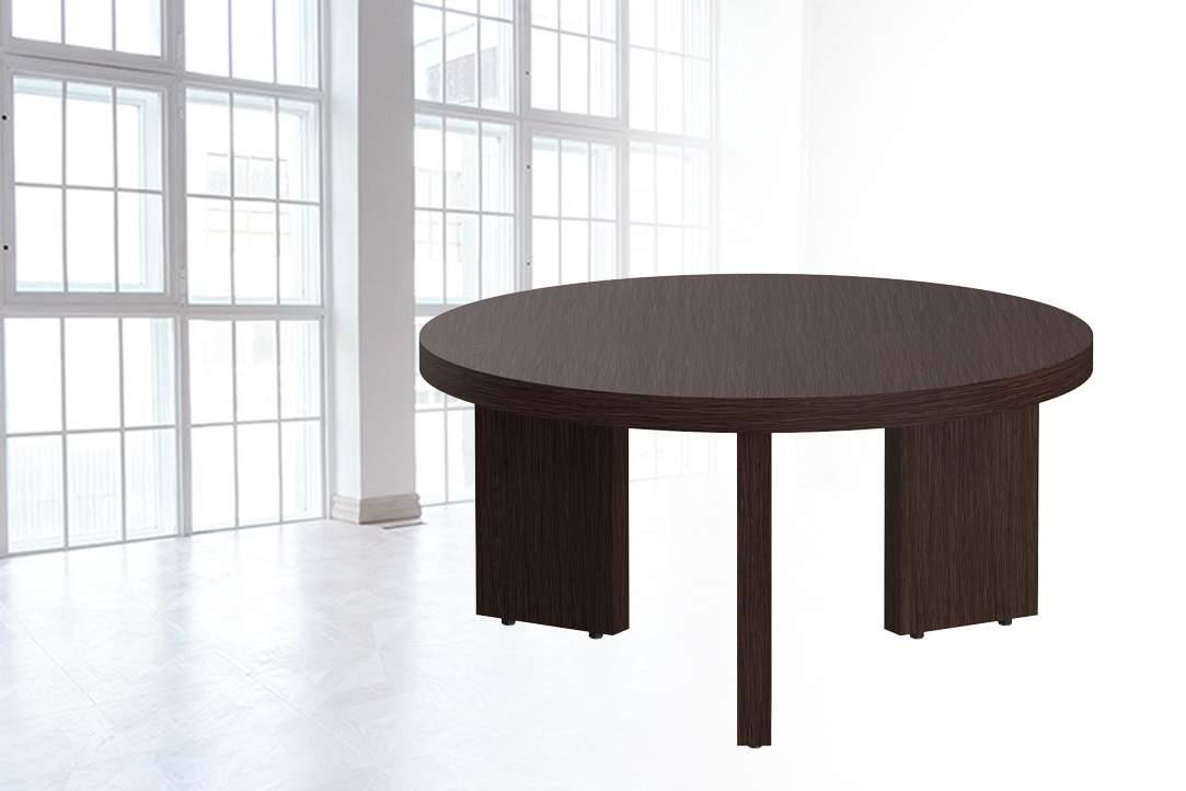 Журнальный стол D800x400