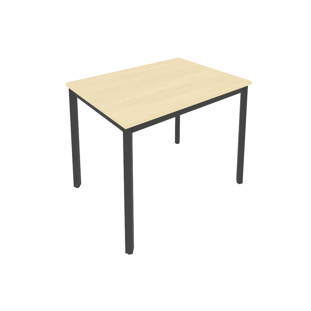 Стол 980х720х750