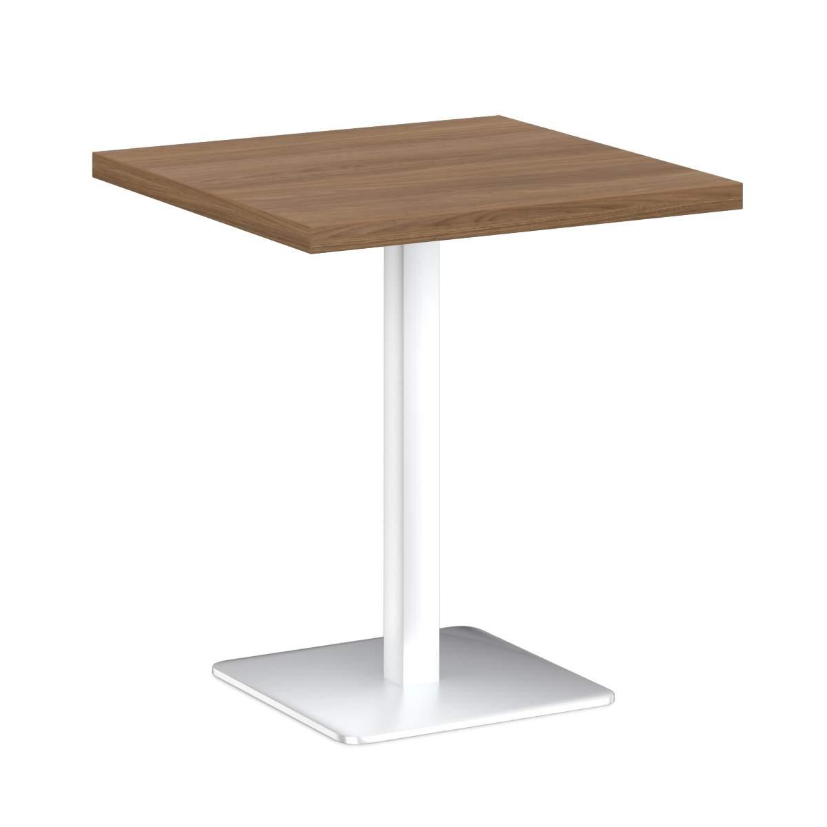 Стол для переговоров 700x700x758