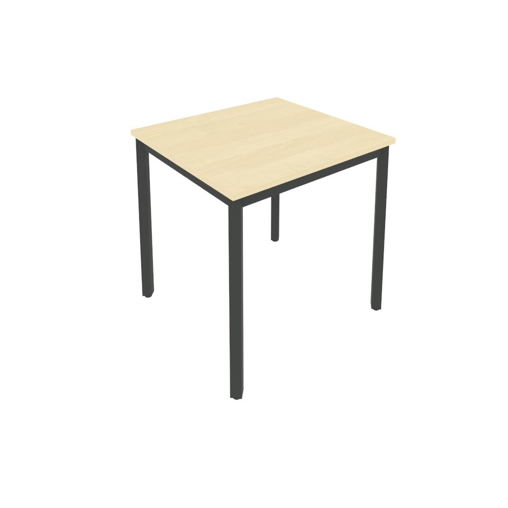 Стол 780х720х750
