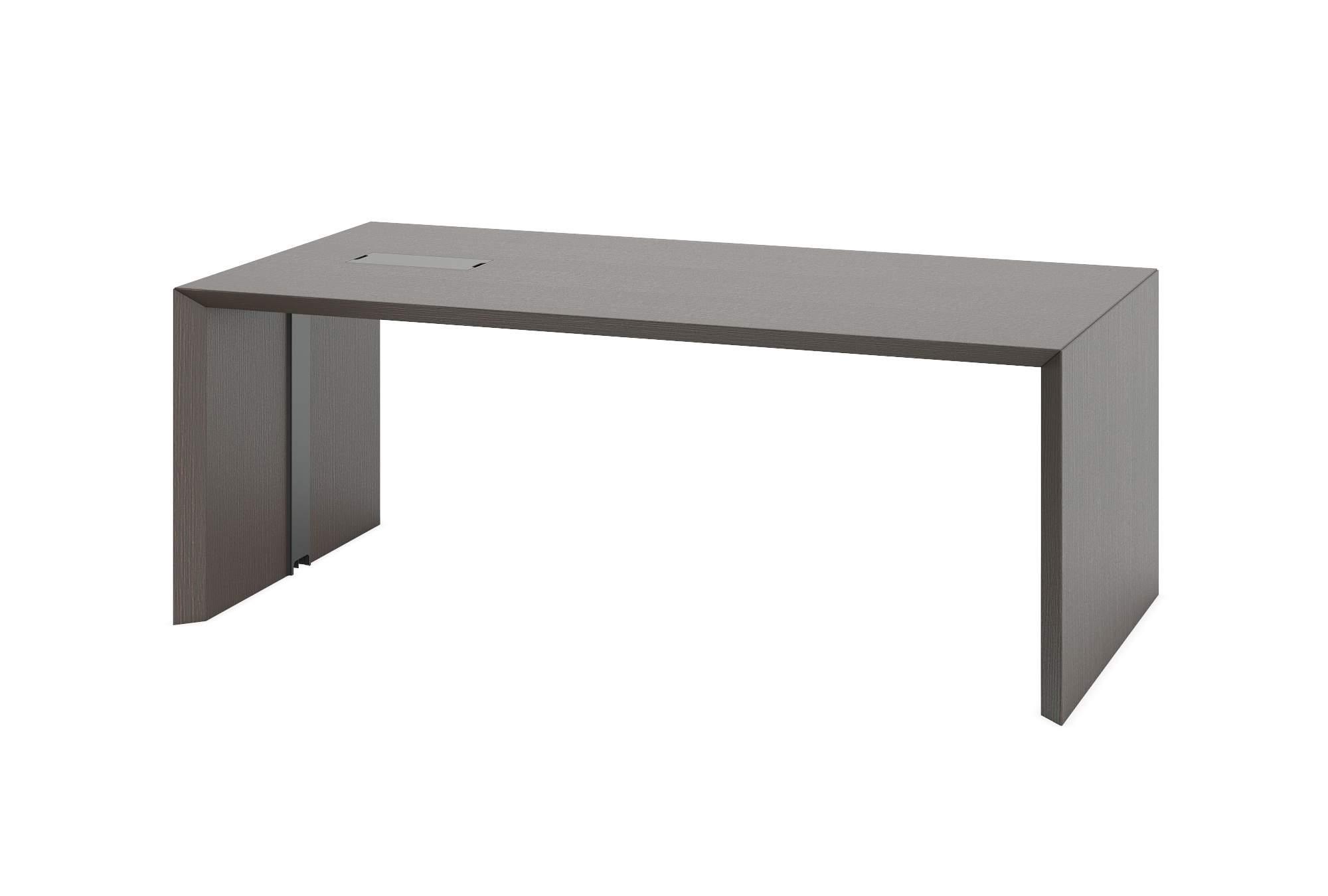 MultipliCEO Стол письменный 1800x900x750