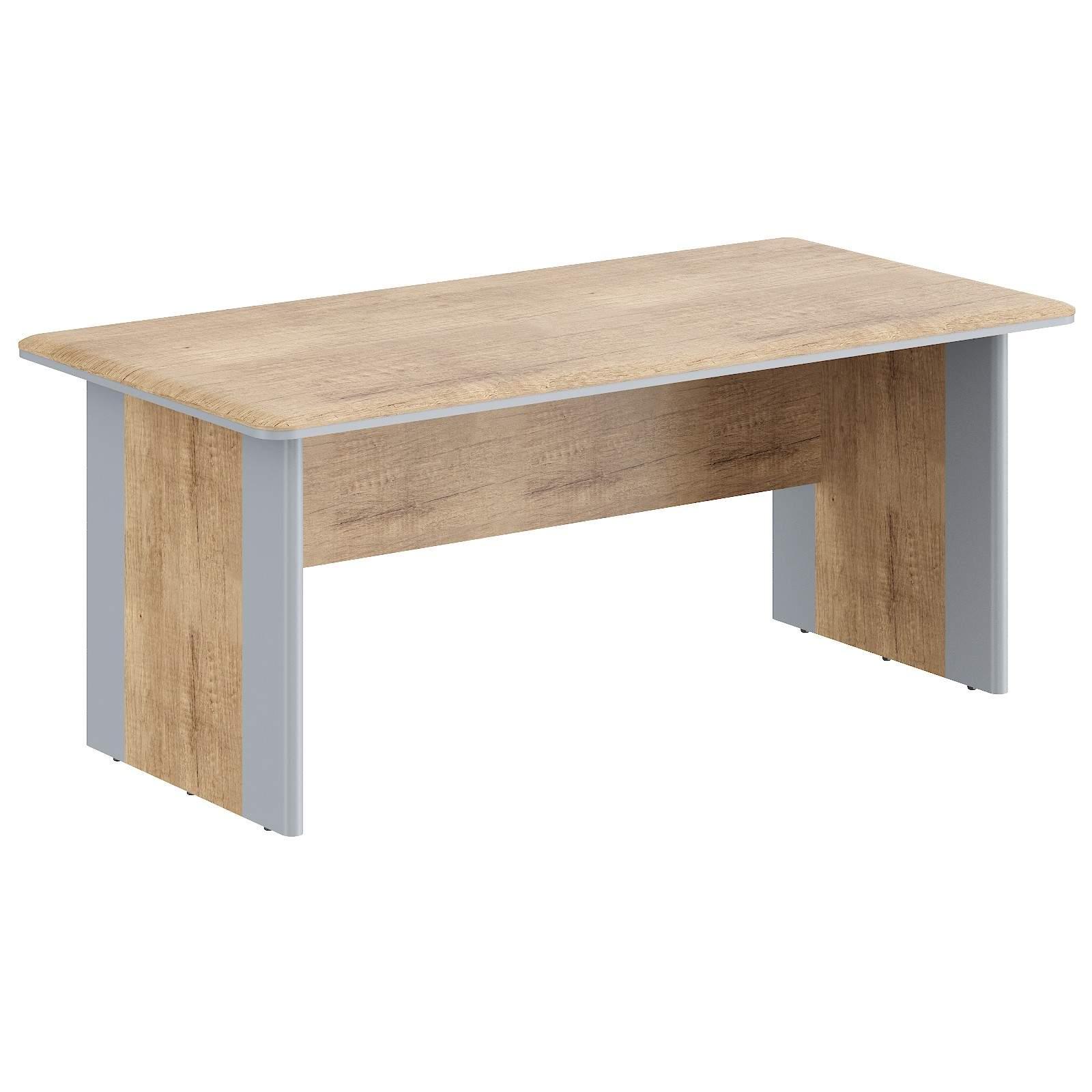 Стол 1800x900x750