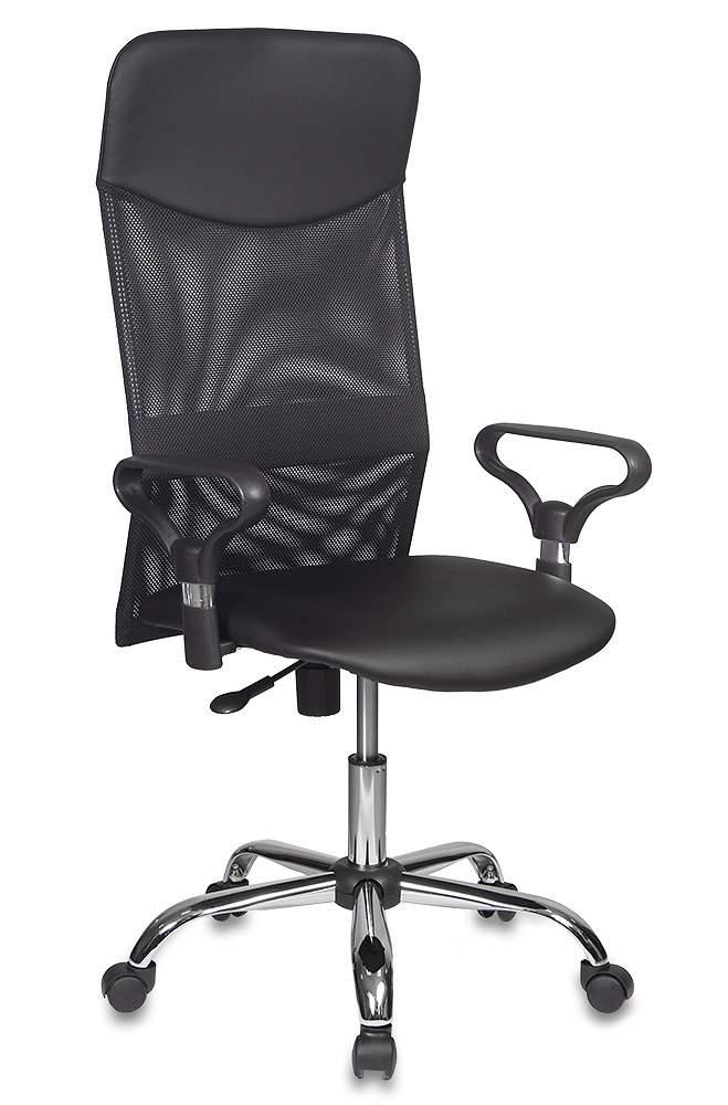 Кресло для руководителя CH-600