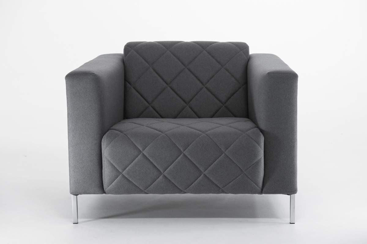 VISPO Кресло 920x880x680