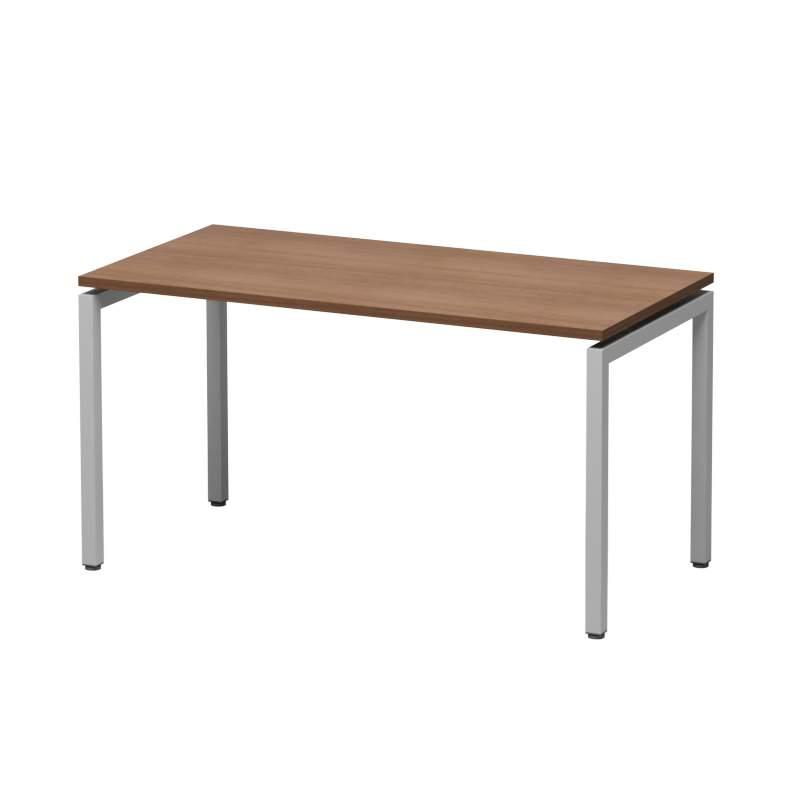 Стол 1400x700x740