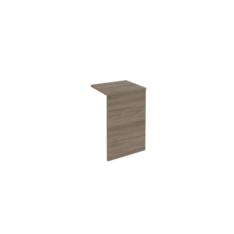 Ресепшн накладка для Л.МП-1 360х321х536