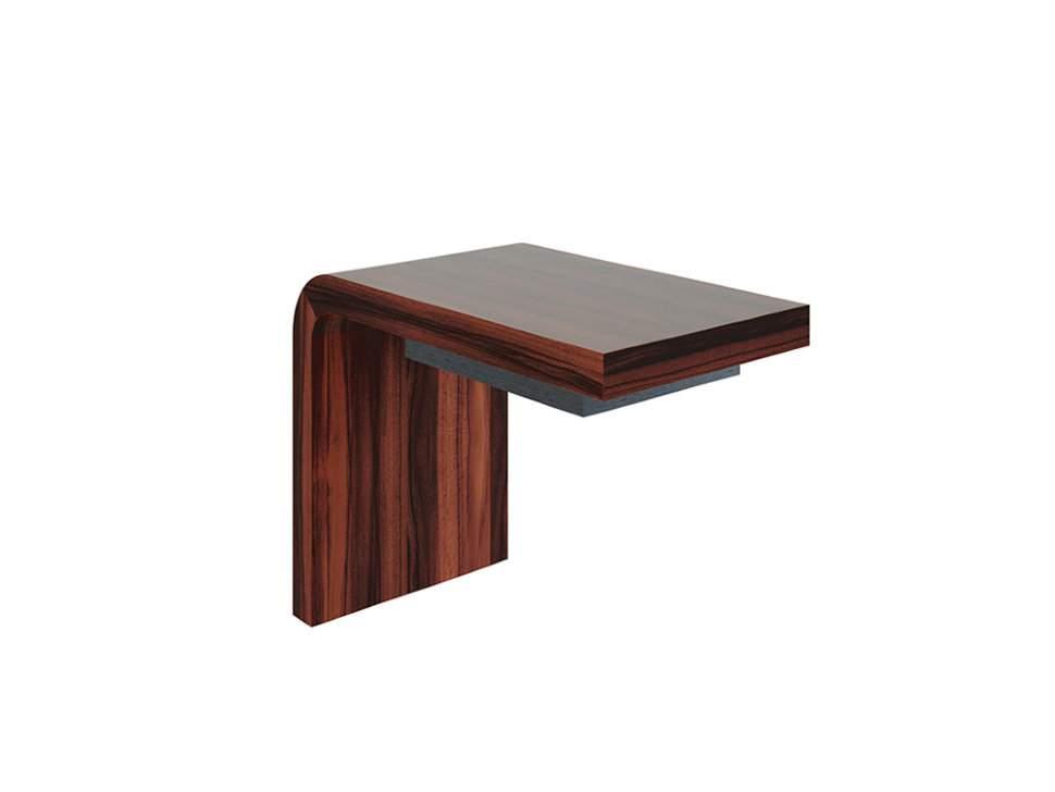 Приставка для стола 1200x540x780