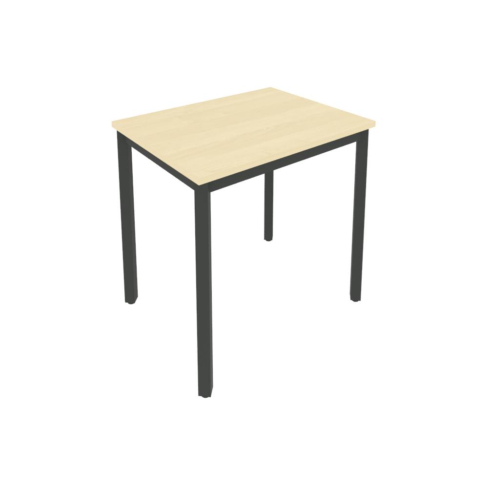Стол 780х600х750