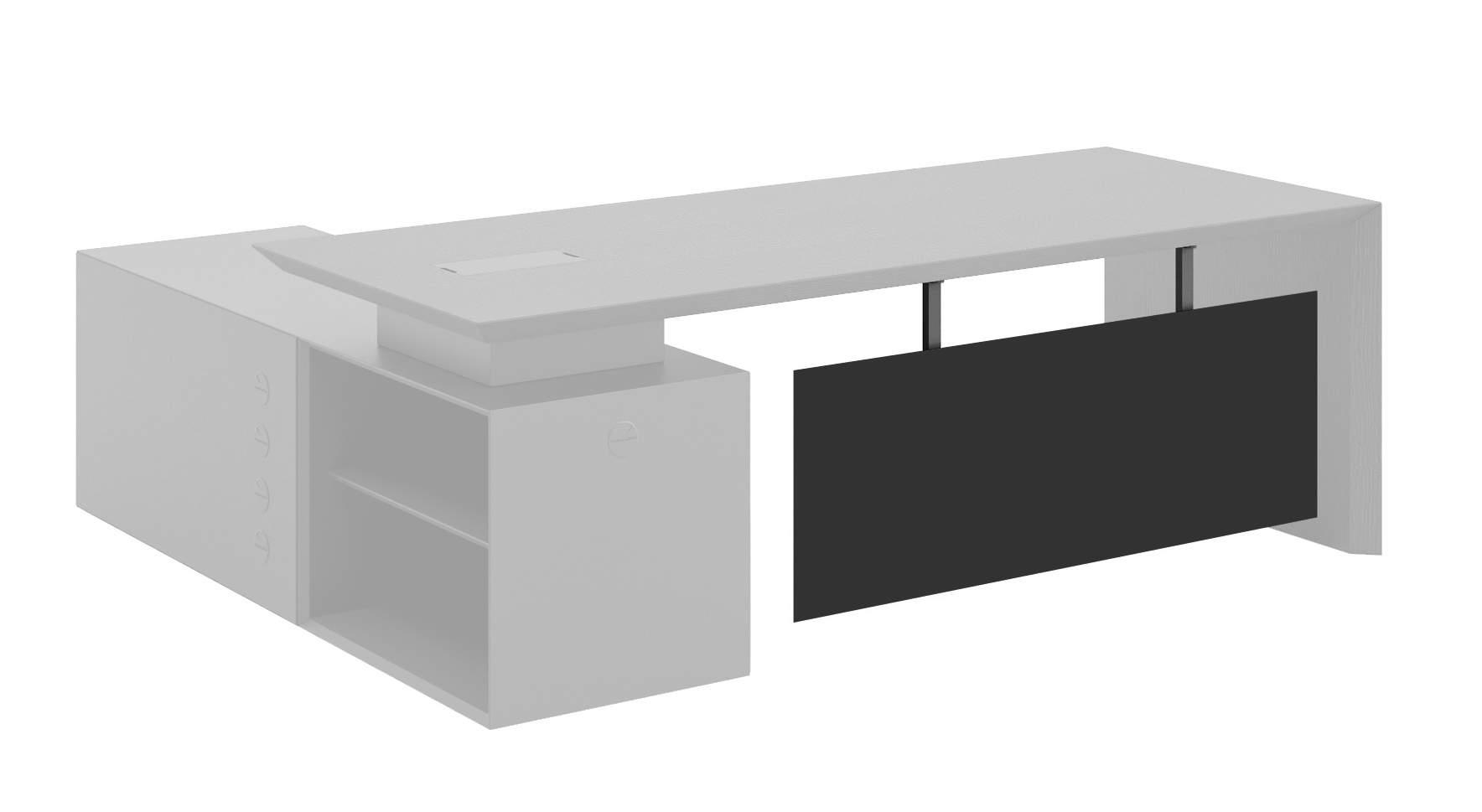 MultipliCEO Передняя панель 1345x477x18