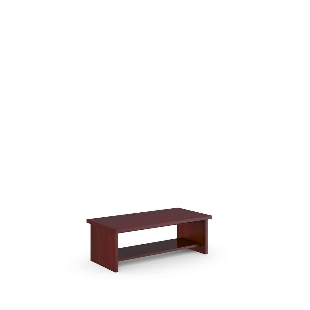 Кофейный стол 1200x600x420