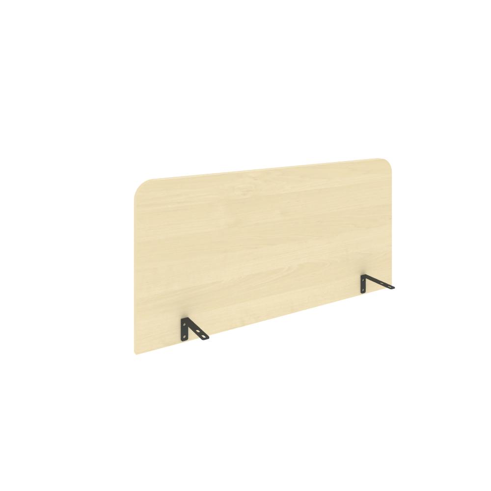 Экран для стола (С.СП-3; С-СП-3.1; С-СП-3.2; С-СП-3.3) 890х435х18
