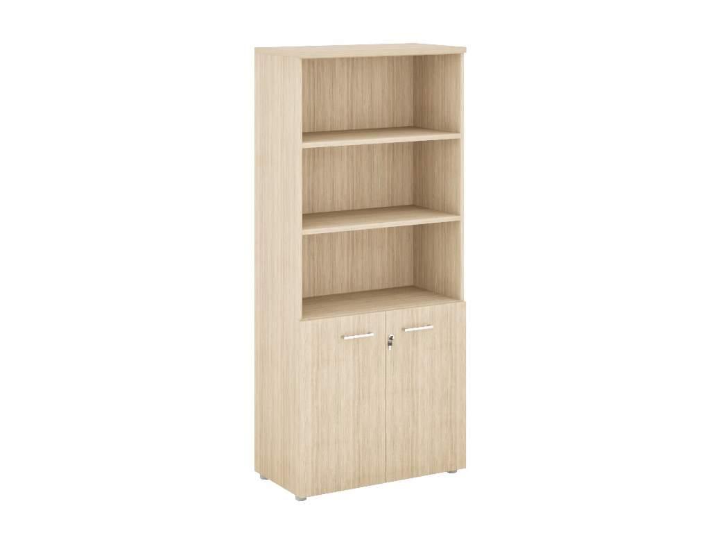 Шкаф открытый 800x420x1820