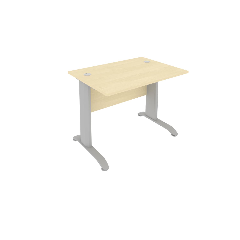 Стол письменный 1000х720х755