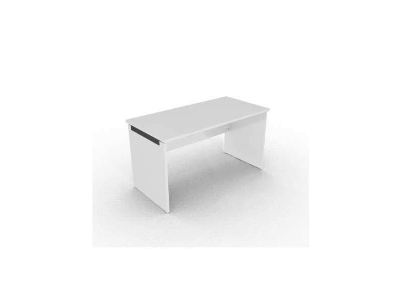 Стол письменный 1380x680x750