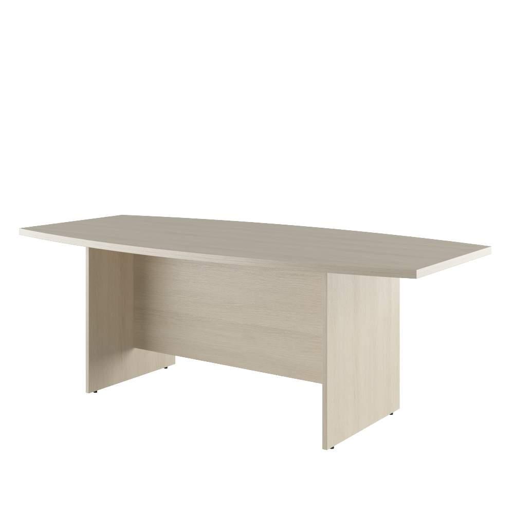 Стол для переговоров 2100x1000x750