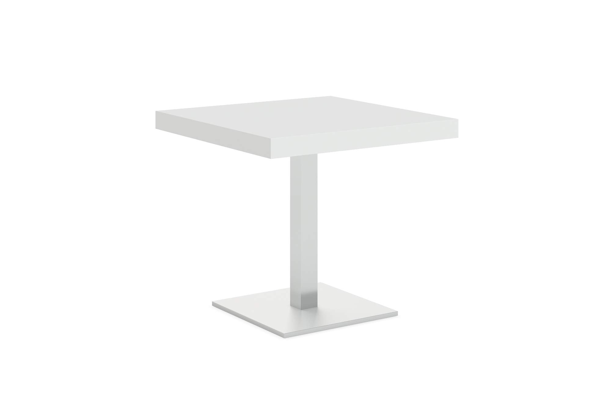 KYO Sit-to-Stand 750x750x710-1110