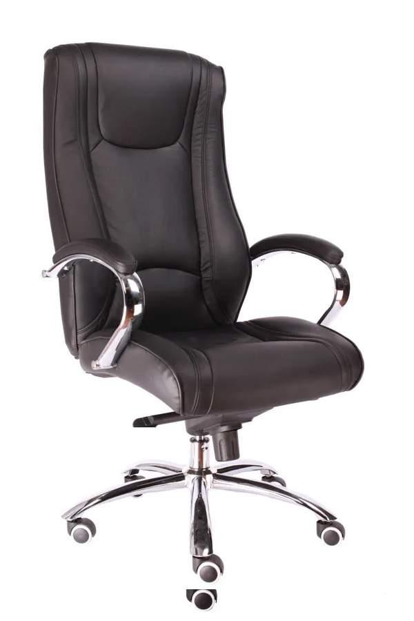 Кресло для руководителя Argo M (кожа)