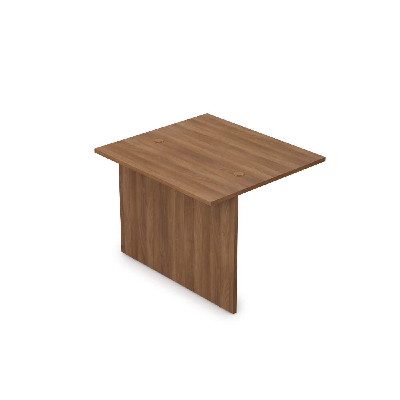 Стол приставной низкий 1000х900х750