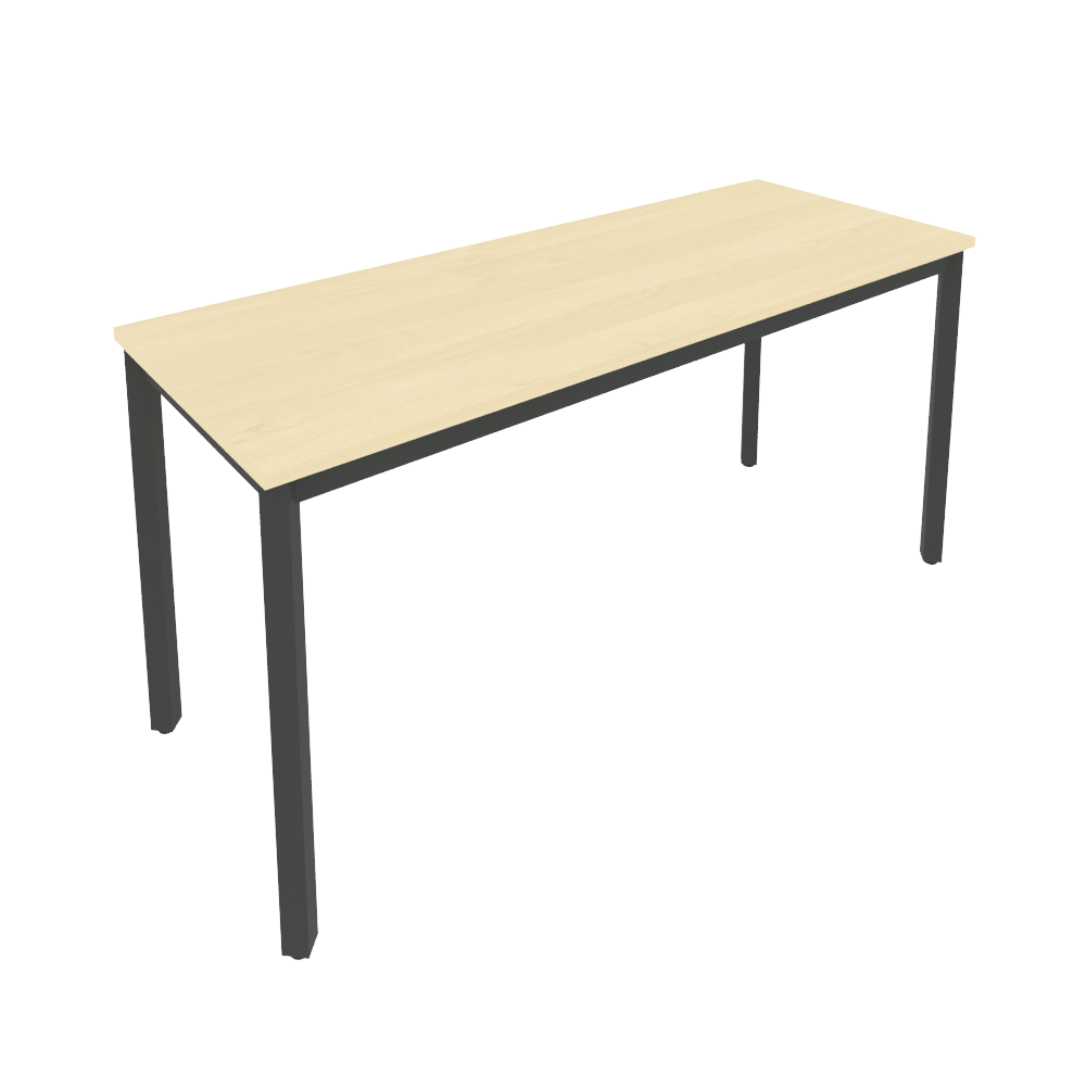 Стол 1580х600х750