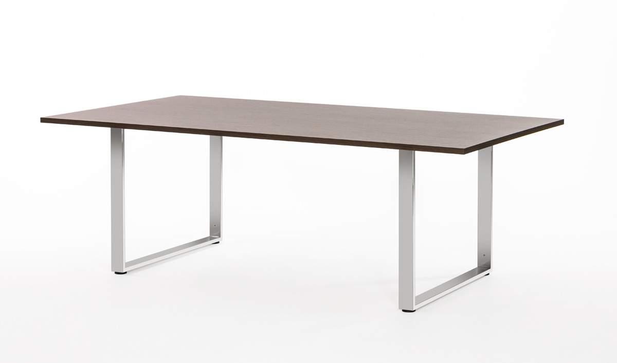Стол для переговоров 2200x1200x760