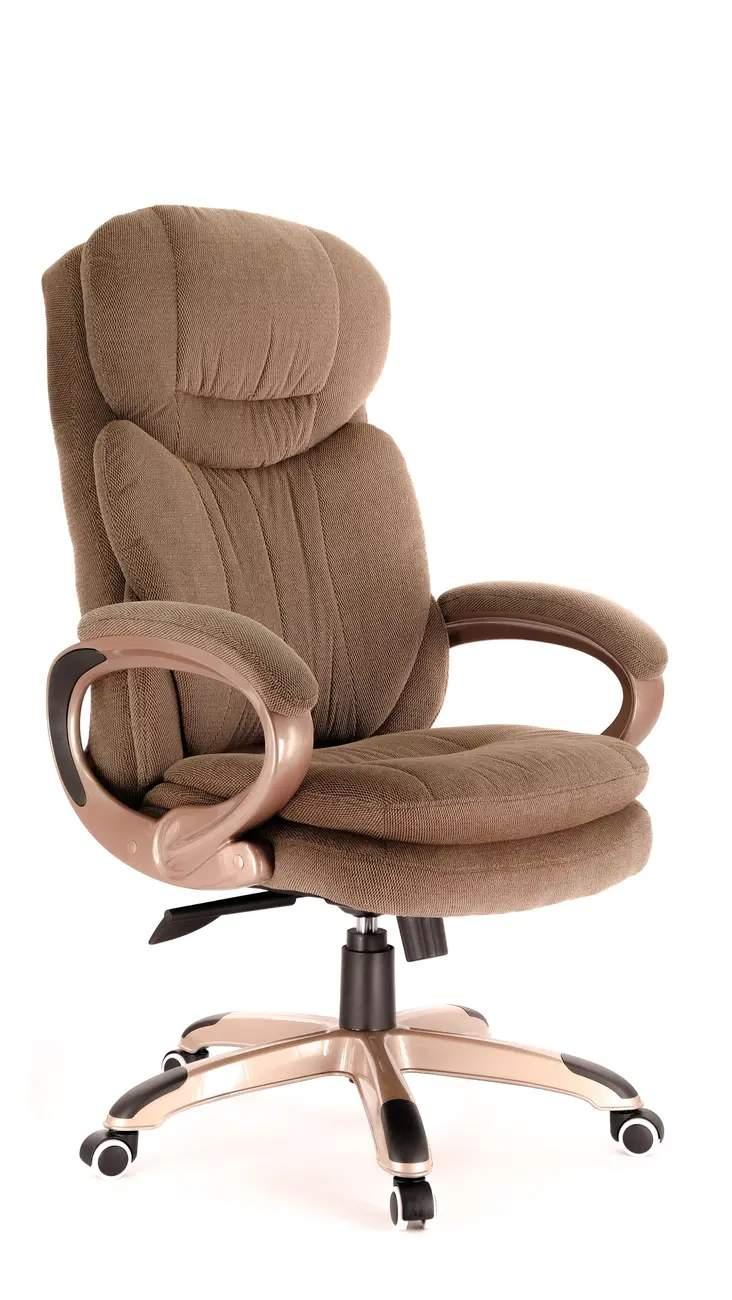 Кресло для руководителя Boss T