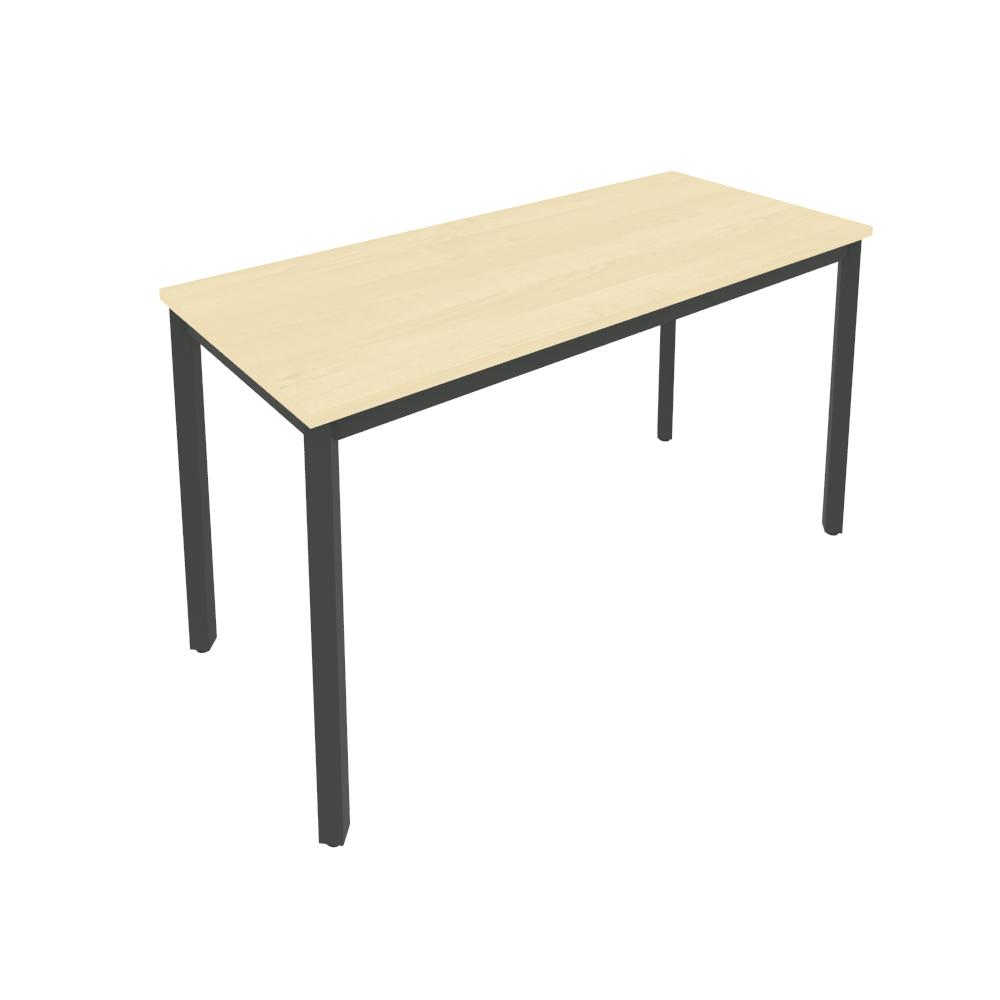 Стол 1380х600х750