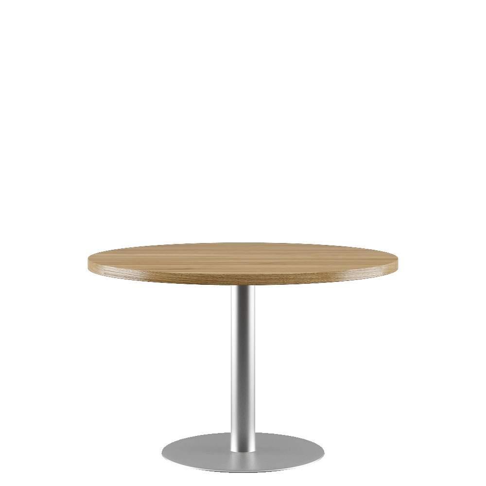 Стол переговорный 1200x1200x760