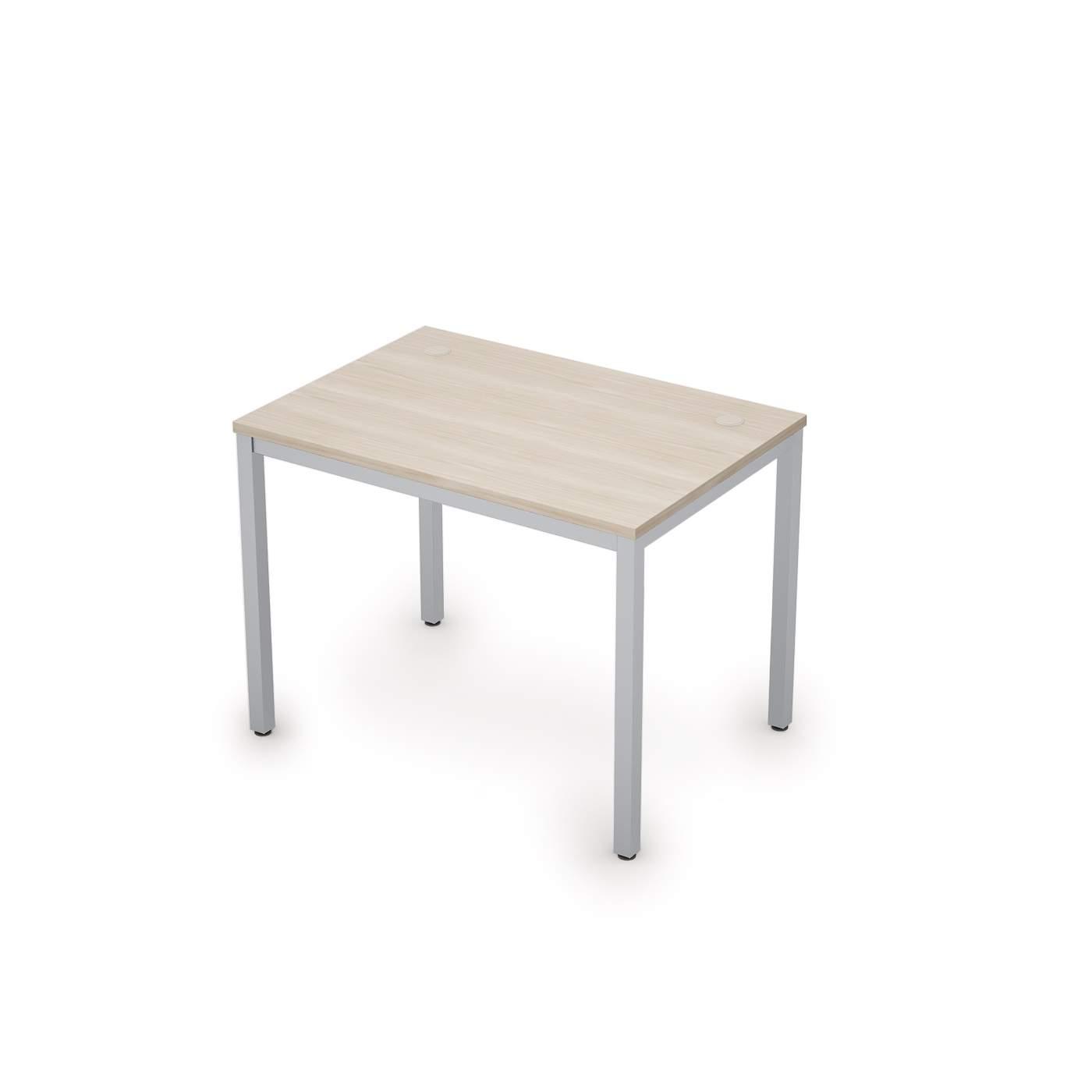 Стол без экрана 1000х700х750