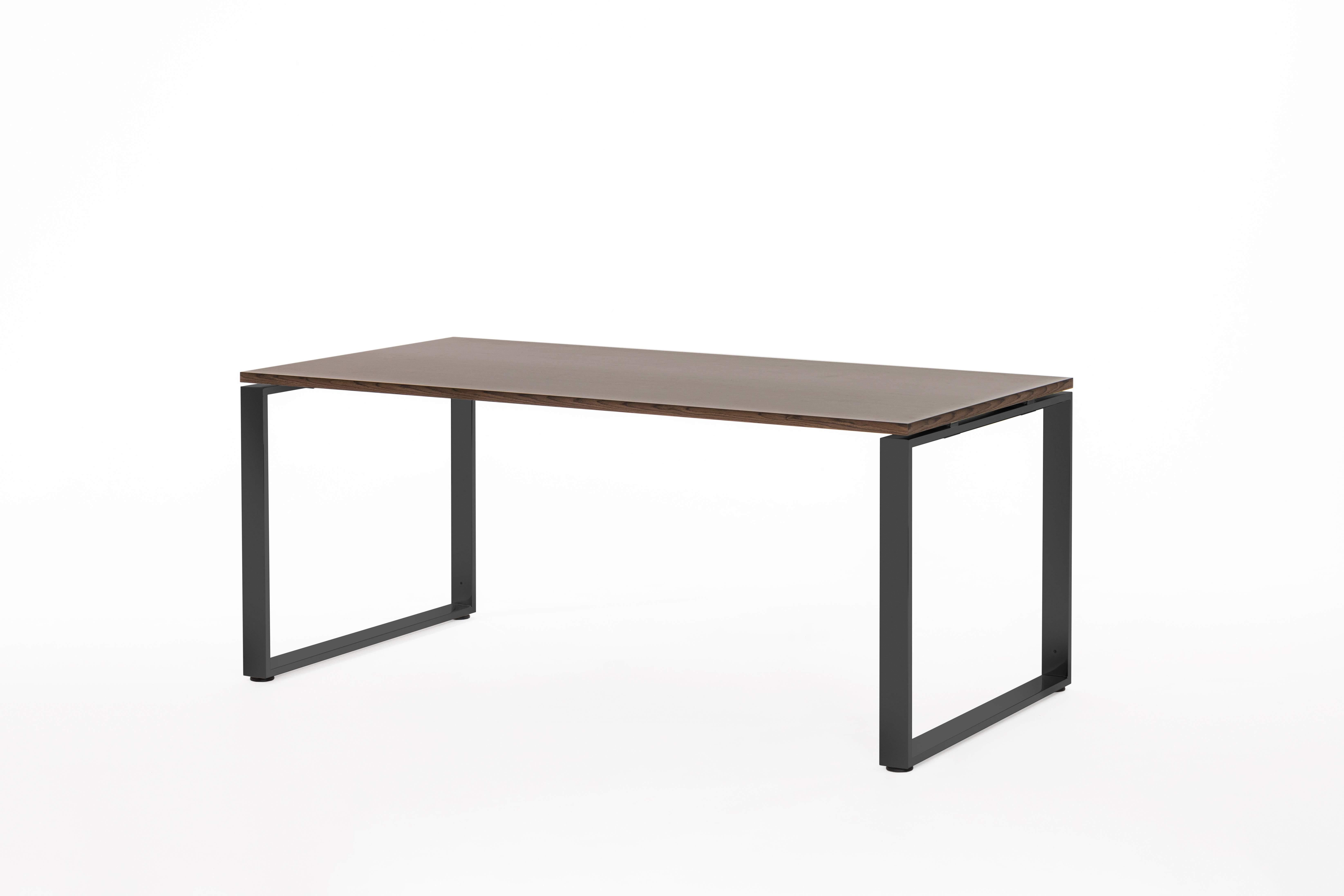 Письменный стол 1600x900x760