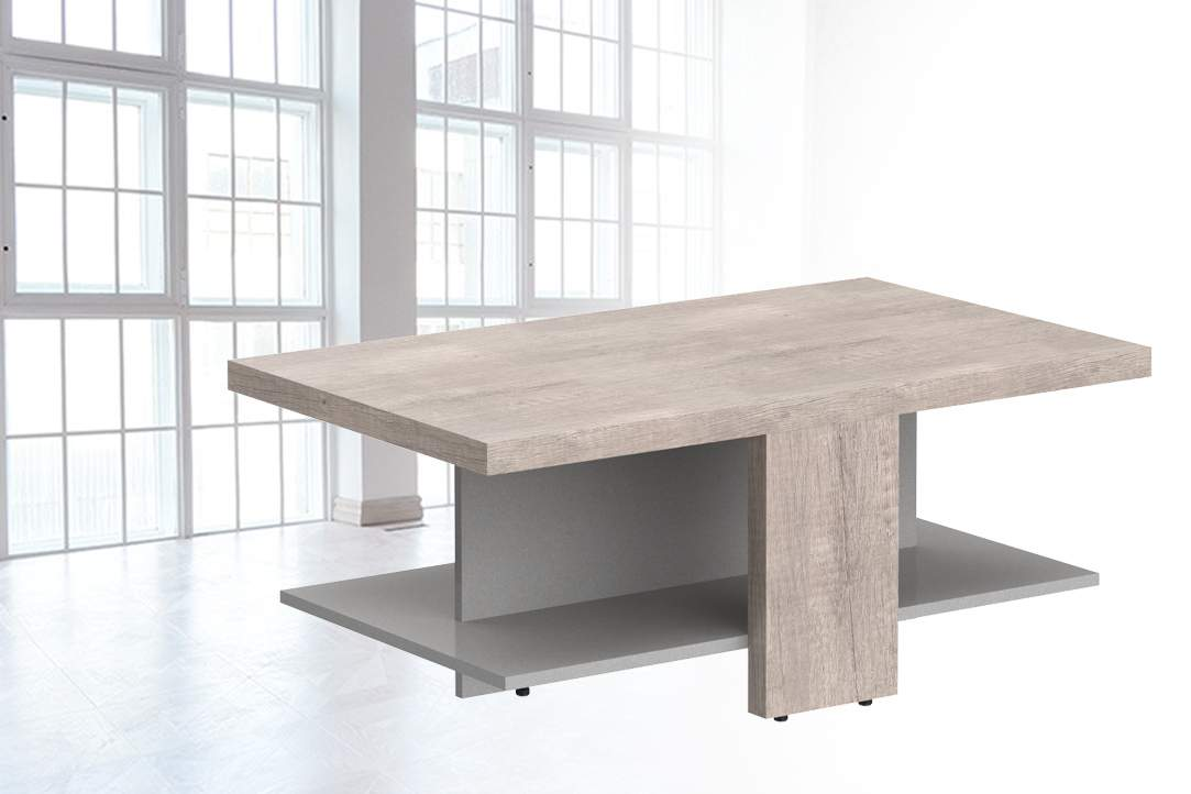 Журнальный стол 1000x600x400