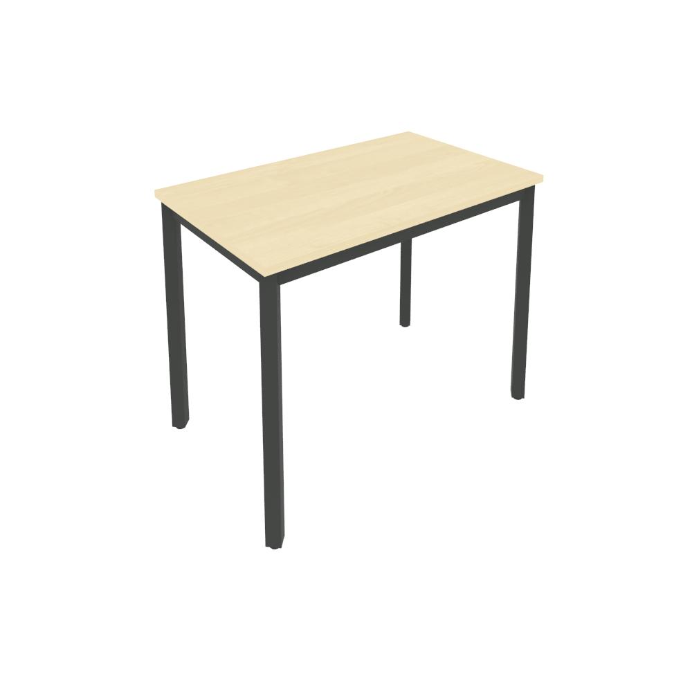 Стол 980х600х750