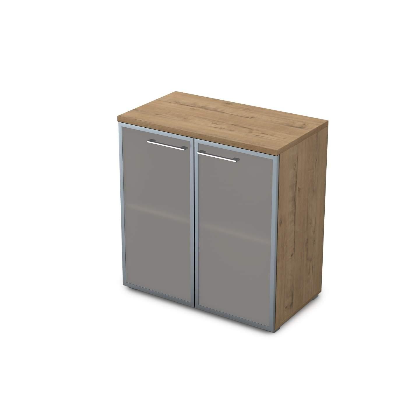 Шкаф h=845 800x450x845