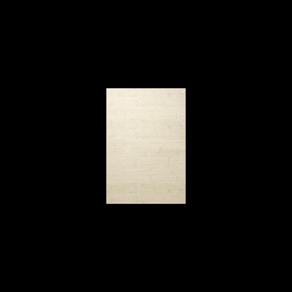 Топ для А.ТП-4.1 412x600