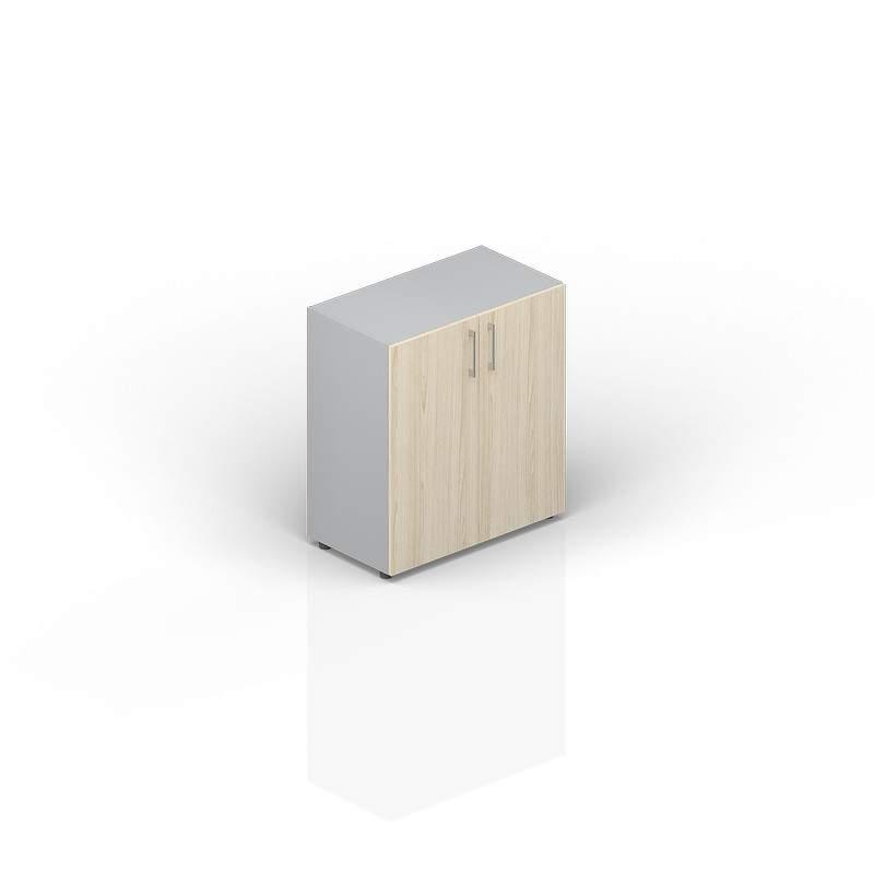 Шкаф низкий 800х440х800