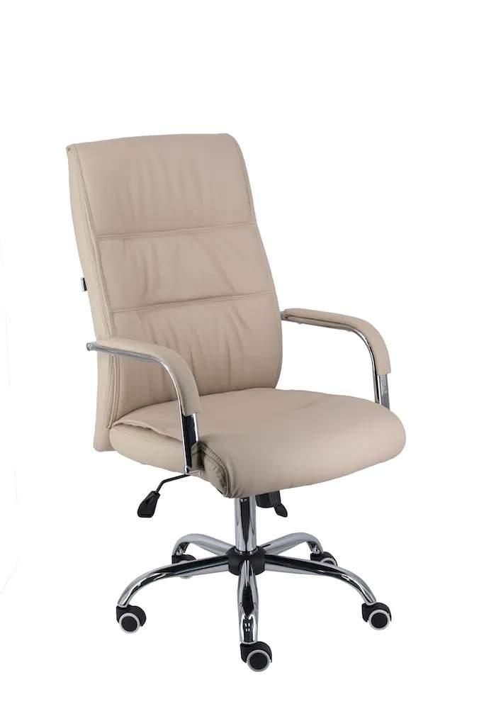 Кресло для руководителя BOND TM
