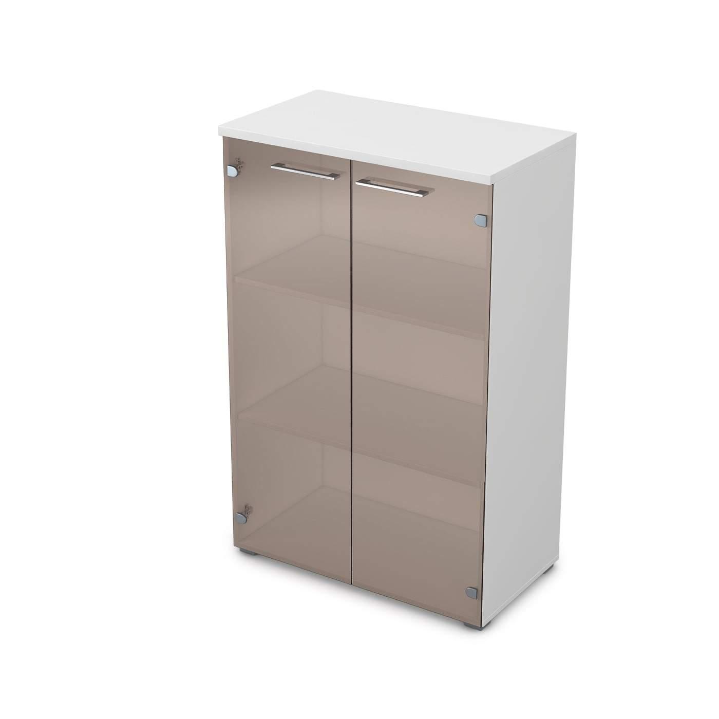 Шкаф 800x450x1245