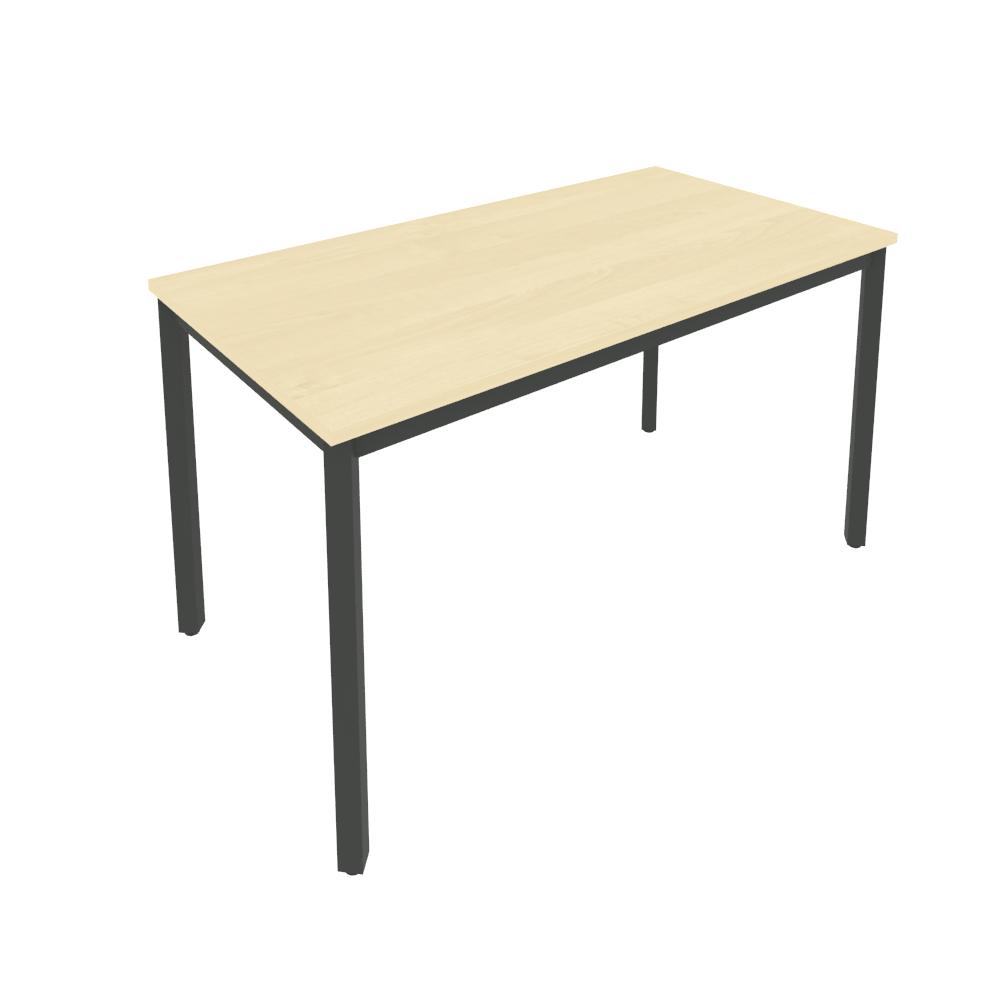 Стол 1380х720х750